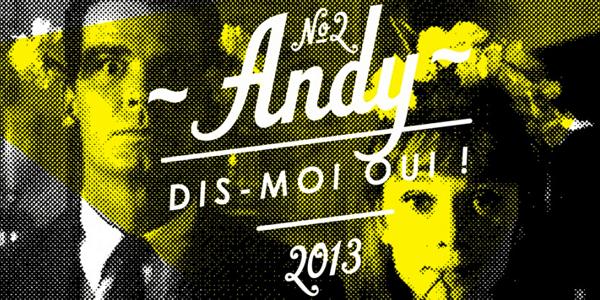 andy-dis-moi-oui