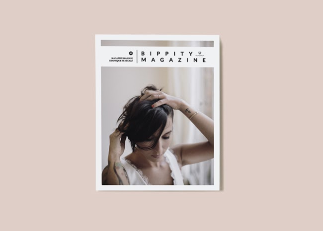 Bippitymag-Preview-cover
