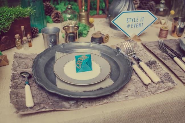La Noce #1, La Noce #1 : Le festival de mariage qui pétille !