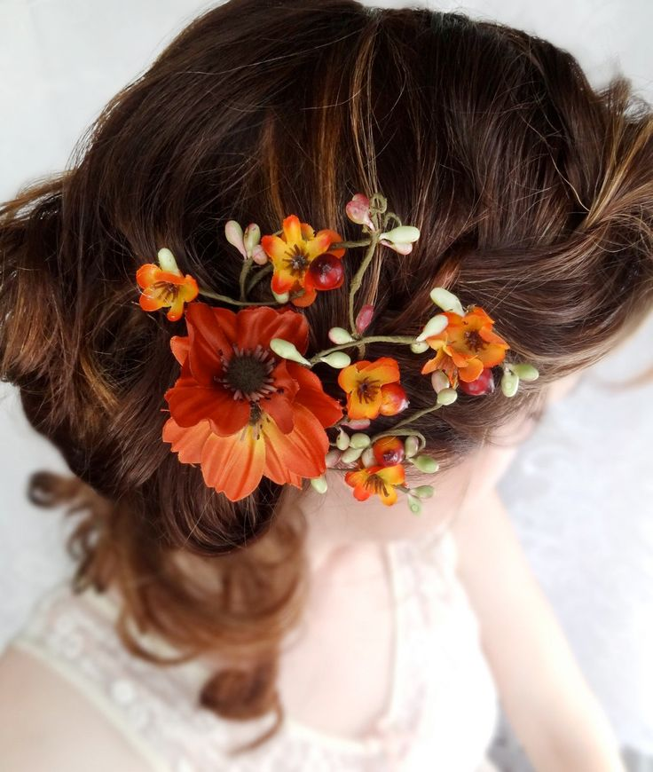 Mariage en Automne Mariage en automne 85 - Blog Mariage