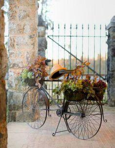 Mariage en Automne Mariage en automne 77 - Blog Mariage