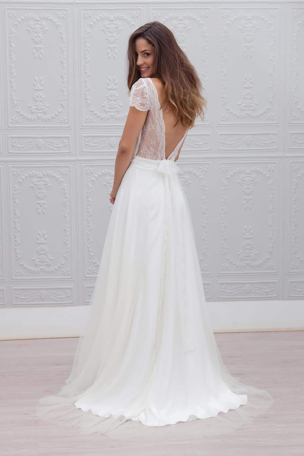 Marie Laporte collection 2015 Marie Laporte Collection 2015 11 - Blog Mariage