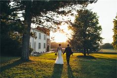 Mariage en Automne Mariage en automne 65 - Blog Mariage