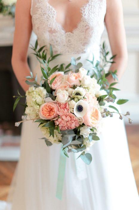 Fleurs 7 - Blog Mariage