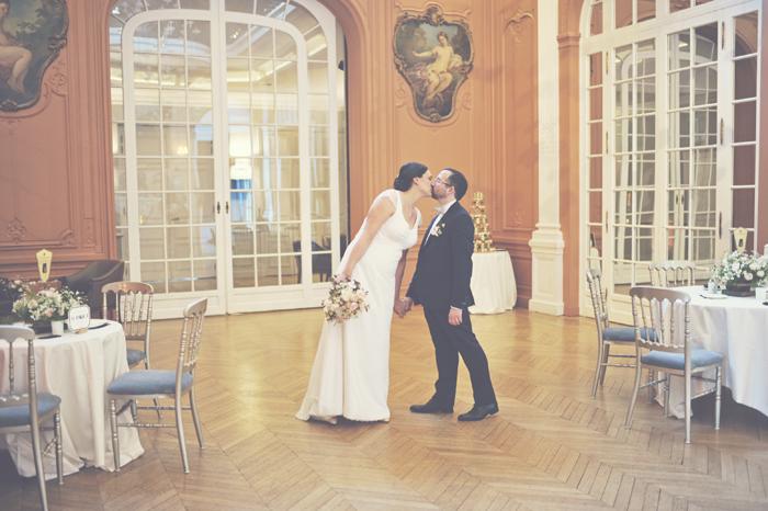 Mariage Art-Déco Mariage C&R Art-Déco 41 - Blog Mariage