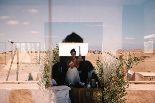 Chloé Lapeyssonnie, Histoire de photographe : Chloé Lapeyssonnie