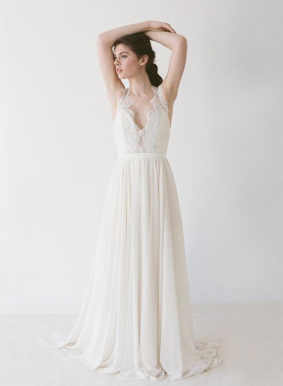 Le Shop - La Mariée 17 - Blog Mariage
