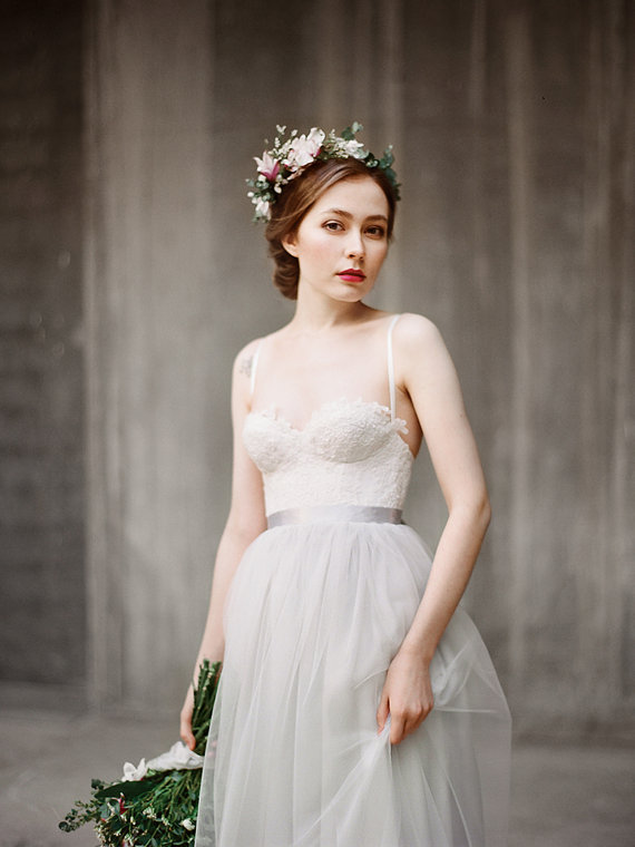 Le Shop - La Mariée 7 - Blog Mariage
