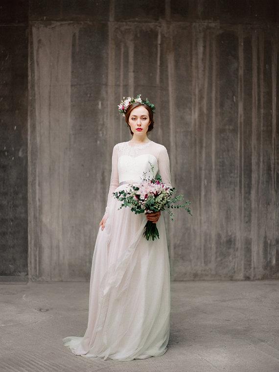Le Shop - La Mariée 5 - Blog Mariage