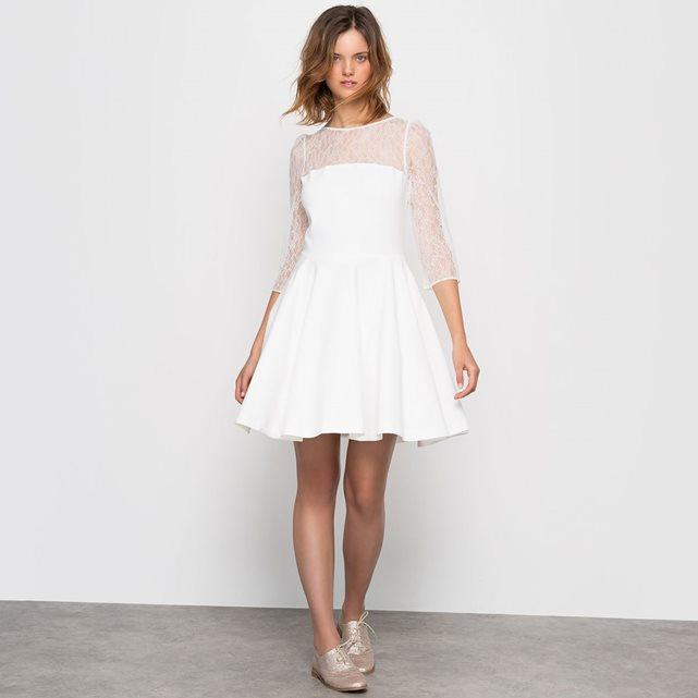 Le Shop - La Mariée 21 - Blog Mariage