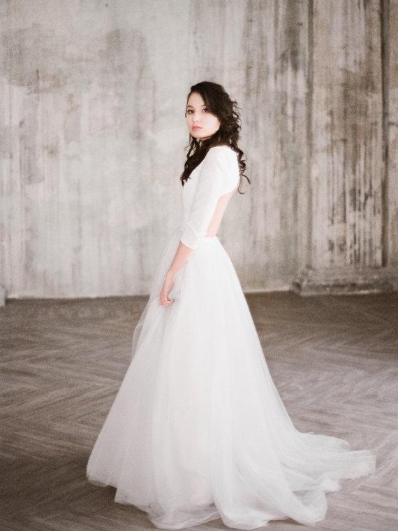 Le Shop - La Mariée 11 - Blog Mariage