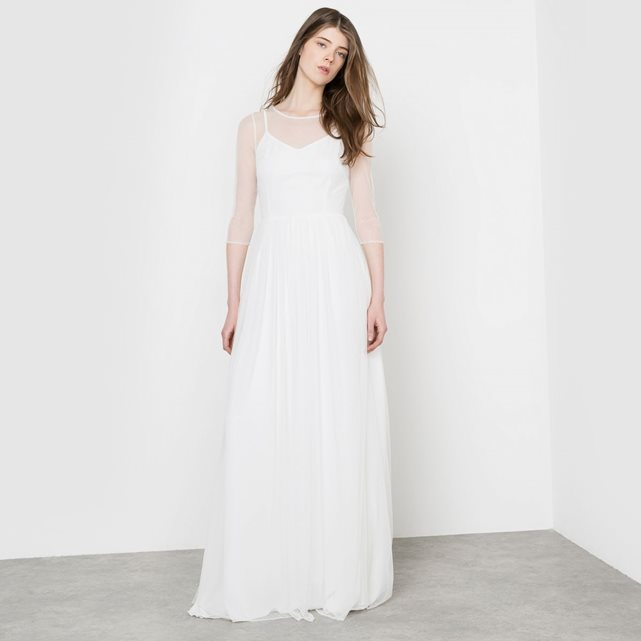 Le Shop - La Mariée 19 - Blog Mariage