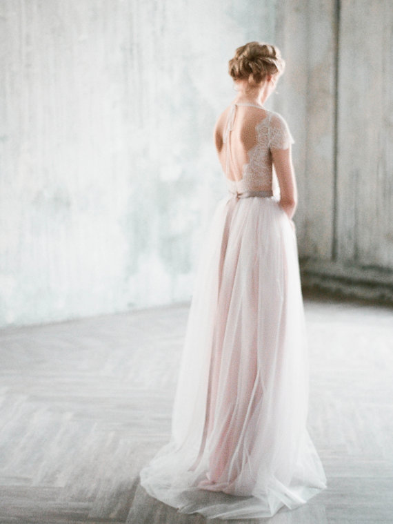 Le Shop - La Mariée 3 - Blog Mariage