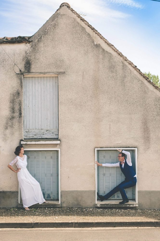 Photographes 17 - Blog Mariage
