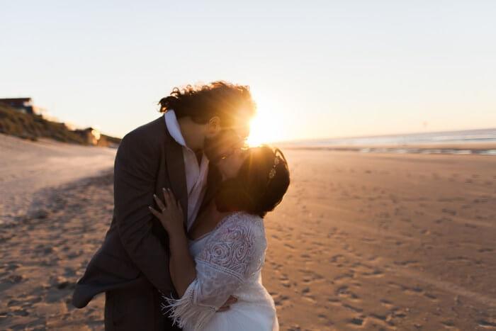 Day-after-a-la-plage-golden-hour-marine-szczepaniak-photographe-mariage-nord-pas-de-calais-lille-bethune-13