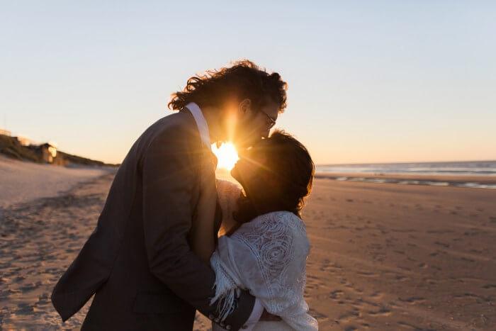 Day-after-a-la-plage-golden-hour-marine-szczepaniak-photographe-mariage-nord-pas-de-calais-lille-bethune-15
