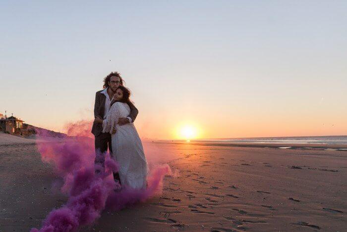 Day-after-a-la-plage-golden-hour-marine-szczepaniak-photographe-mariage-nord-pas-de-calais-lille-bethune-16