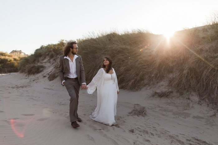 Day-after-a-la-plage-golden-hour-marine-szczepaniak-photographe-mariage-nord-pas-de-calais-lille-bethune-4