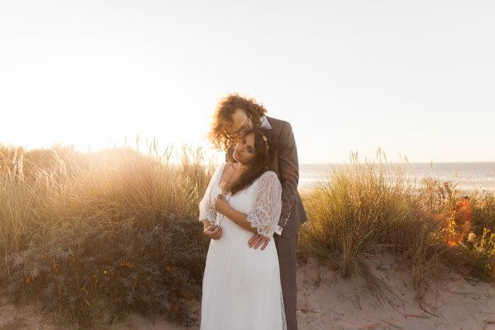 Day-after-a-la-plage-golden-hour-marine-szczepaniak-photographe-mariage-nord-pas-de-calais-lille-bethune-8