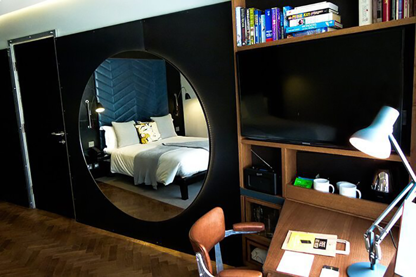 Hoxton-Hotel-apprentiemariee-2-e1494495378806