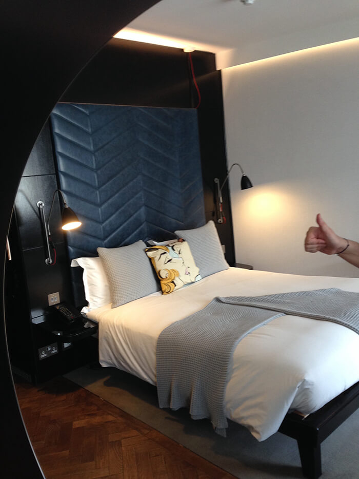 Hoxton-Hotel-apprentiemariee-8