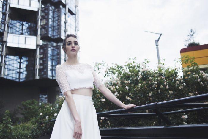 Mademoiselle de guise collection 2017, Mademoiselle de Guise : collection 2017