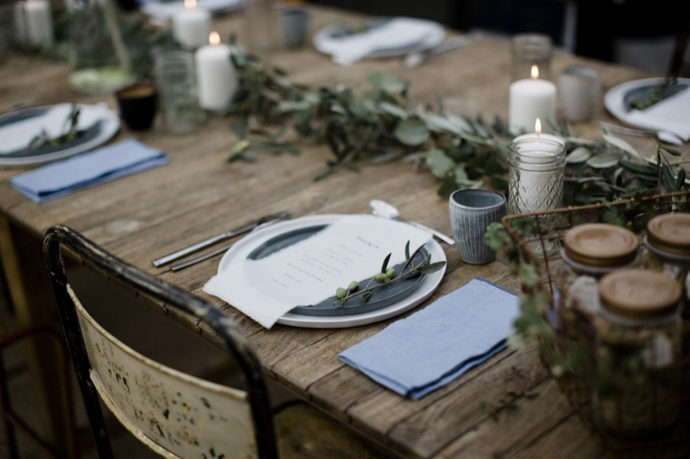 l 39 apprentie mari e blog mariage d co blog maman. Black Bedroom Furniture Sets. Home Design Ideas