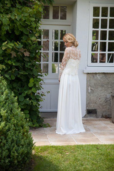 liladesaintlouis-collection-2017-mariage-emma_grace-anne_soulier-2