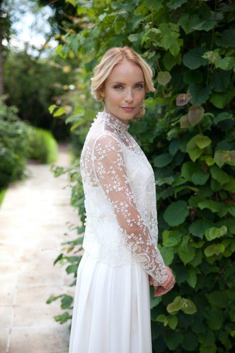 liladesaintlouis-collection-2017-mariage-emma_grace-anne_soulier-8
