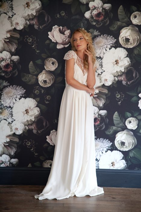 liladesaintlouis-collection-2017-mariage-robe_constance-anne_soulier-5