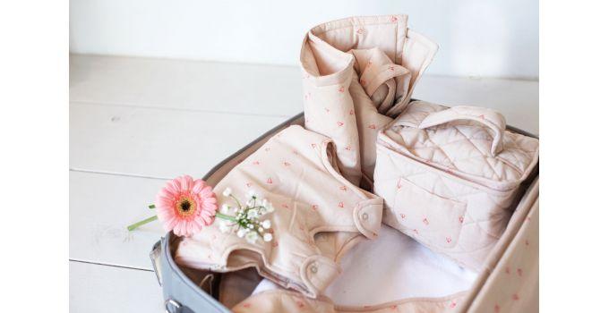 valise-de-maternite-demi-pack-linge-de-lit