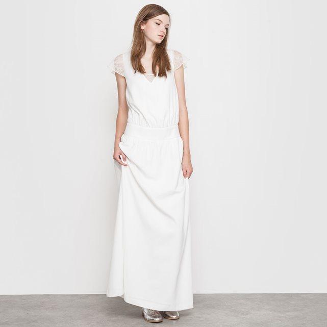 mademoiseller-robe-longue-mariee