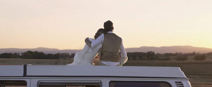 OW!Love, OW!Love des vidéos de mariage rafraichissantes