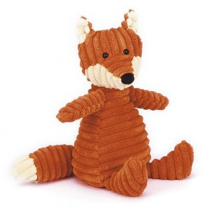 peluche-renard-cordy-roy-medium