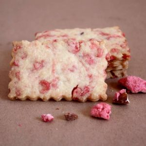 Shanty Biscuits, Concours anniversaire #3 : Shanty Biscuits