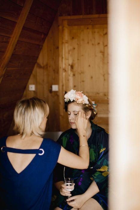 mariage_sj_margotmchn-22