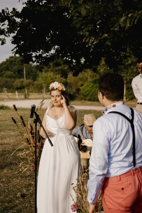 mariage_sj_margotmchn-461