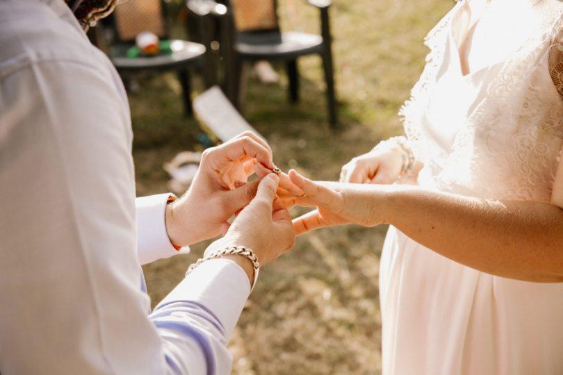 mariage_sj_margotmchn-487