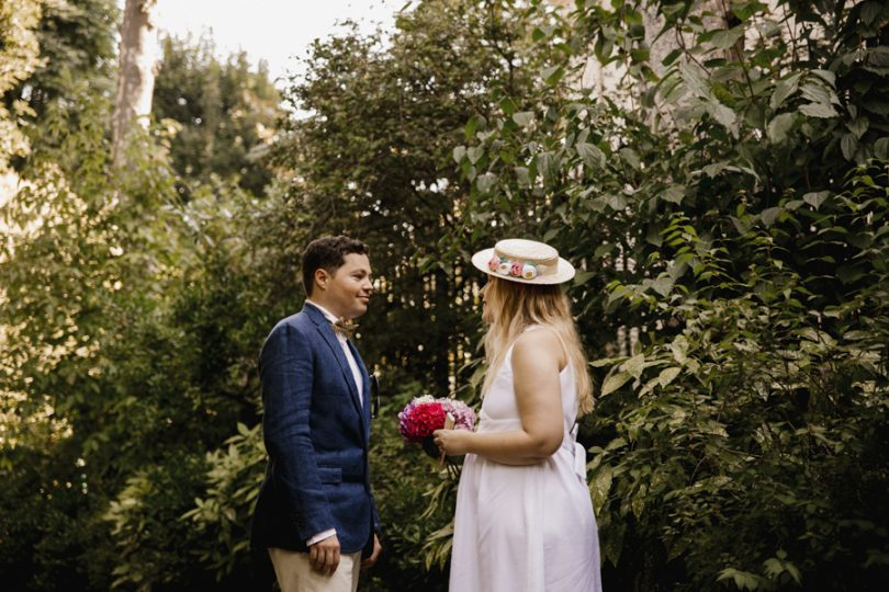 mariage_sj_margotmchn-5
