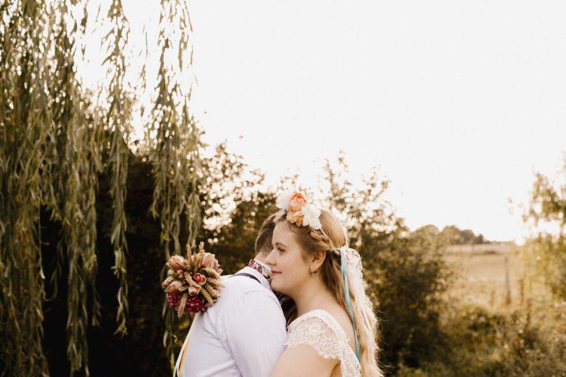 mariage_sj_margotmchn-520