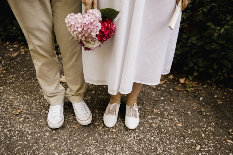 mariage_sj_margotmchn-7
