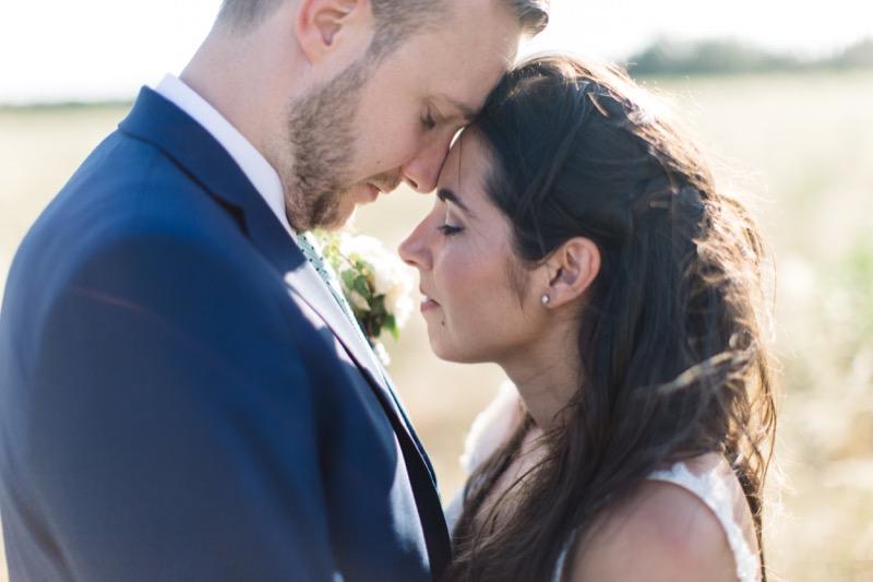mariage k&L Mariage K&L dans le sud de la France 57 - Blog Mariage