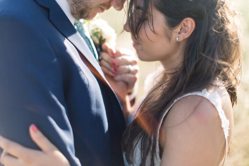 mariage k&L Mariage K&L dans le sud de la France 55 - Blog Mariage