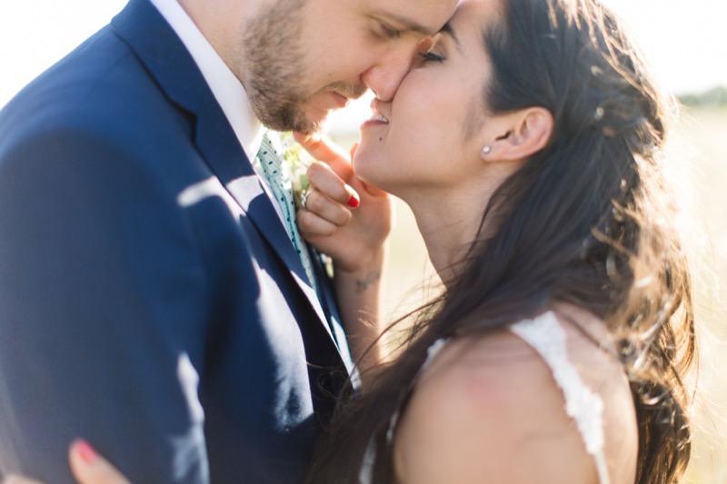 mariage k&L Mariage K&L dans le sud de la France 8 - Blog Mariage