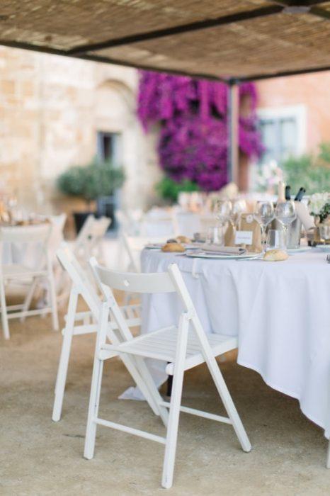 mariage k&L Mariage K&L dans le sud de la France 40 - Blog Mariage