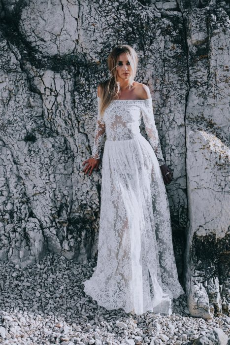 manon-gontero-collection-2017-soulpics-lapprentiemariee