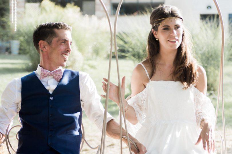 mariage-gipsy-bohême