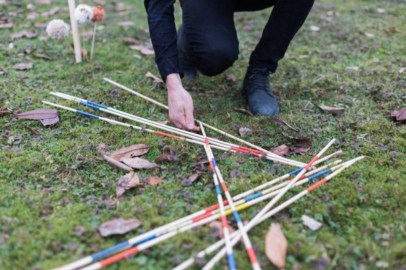 Mister Gypsie Shooting d'inspiration : Mister Gypsie 52 - Blog Mariage