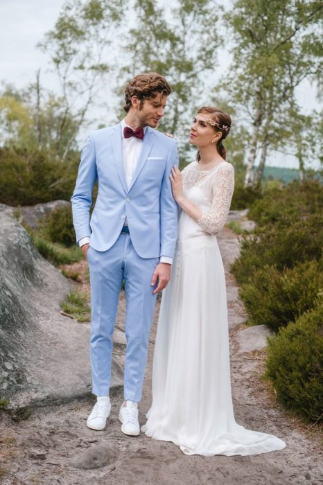 Samson collection 2017 Samson collection 2017 79 - Blog Mariage