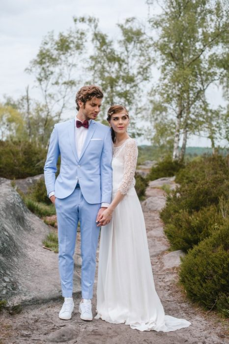 Samson collection 2017 Samson collection 2017 73 - Blog Mariage